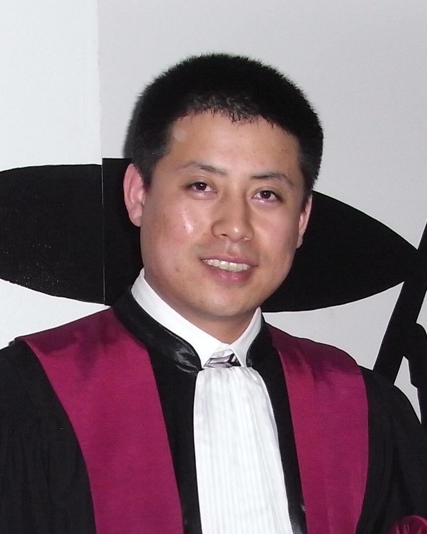D. LIU - Photo.png