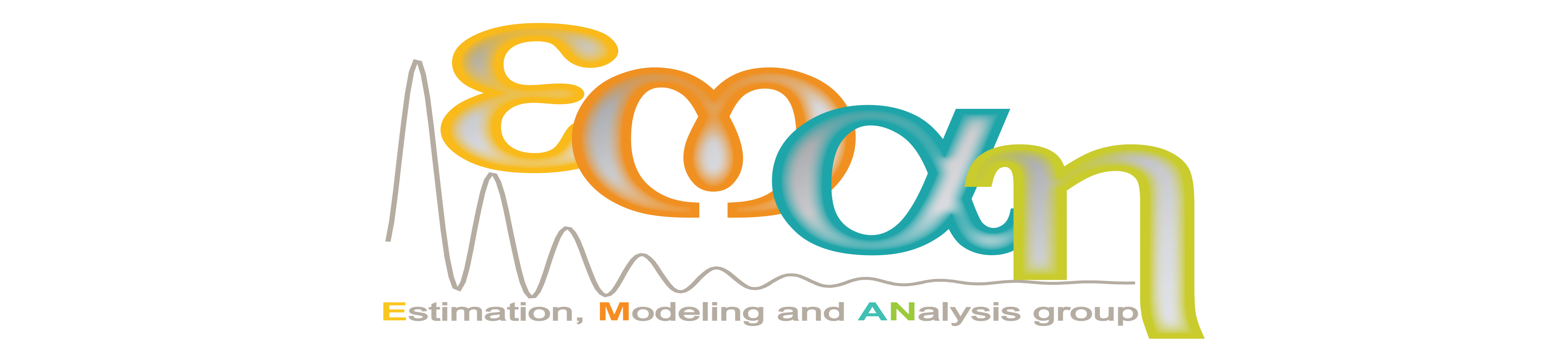 Estimation, Modeling and ANalysis group
